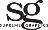 Marketing Tips: Supreme Graphics, Arcadia WI